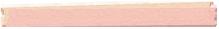 なごみやさんちのベビーマッサージ&サイン教室☆資格取得スクール静岡・清水・焼津・藤枝・島田・牧之原~静岡県内OK-ベビーマッサージ&サイン焼津・藤枝・静岡・島田