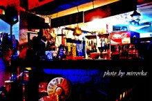 中国大連生活・観光旅行ニュース**-大連 Let's fall in love bar 恋愛BAR