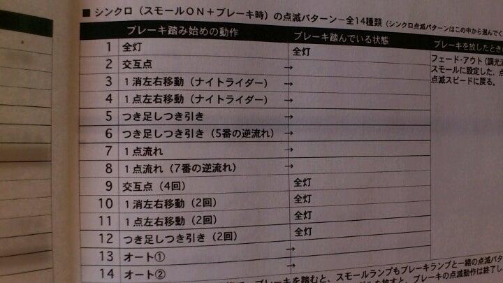 SUZUKI SHOHKAI-1365860372063.jpg