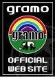gramo webshop