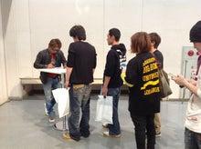 $ルアーフェスタin仙台 2013 official blog