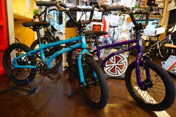 自転車の 6歳 自転車 女の子 : どちらも男の子・女の子両方に ...