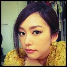 桐谷美玲オフィシャルブログ「ブログさん」by Ameba-IMG_2713.jpg