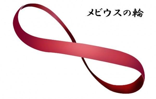 resurrectionのブログ: JaponAsia GreatE AwaKleaning!