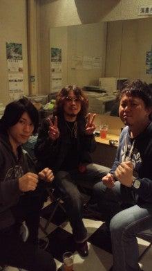 サザナミケンタロウ オフィシャルブログ「漣研太郎のNO MUSIC、NO NAME!」Powered by アメブロ-130414_1949~01.jpg