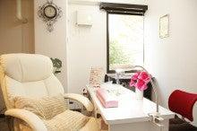 渋谷区 代々木八幡駅近くのネイルサロン Nail cottage デザインブログ