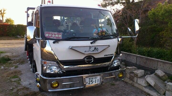 SUZUKI SHOHKAI-1365978993215.jpg