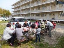 浄土宗災害復興福島事務所のブログ-20130410山崎④