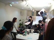 大橋タカコのブログ
