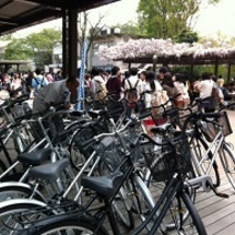東京学芸大学リサイク…