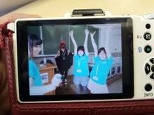 Sophia SPH48's Blog