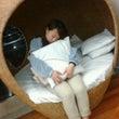 福岡にて…