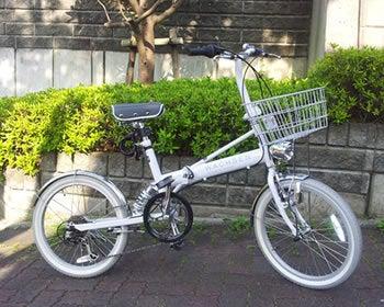 【スピードウォーク公式ブログ】/速いだけじゃない!究極のウォーキングスタイル-自転車