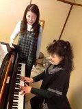 「死ぬ前にどうしてもこの曲を弾きたい」 京都 釜村ピアノ教室