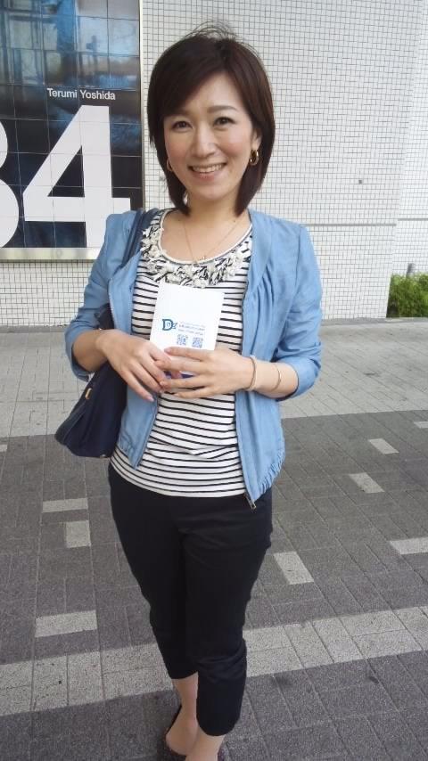 http://stat.ameba.jp/user_images/20130415/23/blogmaroonnotes9000/2e/0f/j/o0480085412502086854.jpg