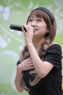 MINAKO's blog-ima-0405