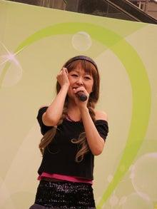 MINAKO's blog-ima-0401