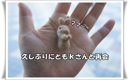 ○・。+Smile Happy Days +。・○