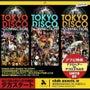 東京DISCOコネク…