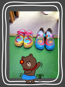うたと笑いのマスター♪瓦川 ユミのブログ-2013-04-16-10-08-03_deco.jpg
