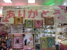 ノアスクエア東松山店のブログ