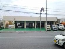 20121209_131847.jpg