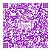 前橋市のまつげエクステ☆隠れ部屋サロン☆~Angel~エンジェル~☆-まつげエクステ 前橋 エンジェル