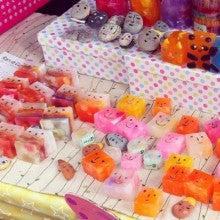 $Ran☆s Candle Factory  キャンドル作っておりますの♪-image