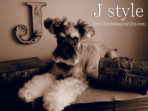 $J style ★schna life *Jipp*
