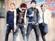 $ボイストレーニング(ボイトレ)・ギター・ベーススクール(横浜・菊名)のM2 Music School日記-McLINE