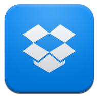 Dropbox_iOS_app