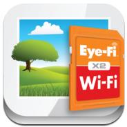 Eye-Fi_iOS_app