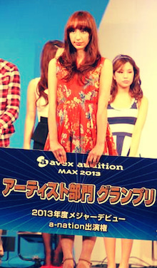 ダイアン オフィシャルブログ「Diamond Diary」Powered by Ameba