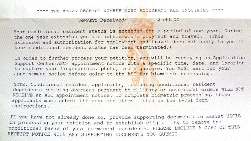 $アメリカ永住権•結婚•ビザ申請 J&H イミグレーション サービス