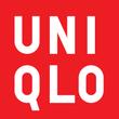 UNIQLOの戦略は…