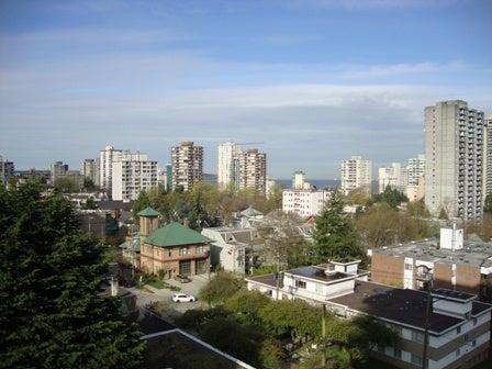 i Canada☆ベテランカウンセラーのいるバンクーバー無料現地留学エージェントのブログ-Apr 17'13 i Canada