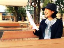 食育子さん 川村郁子のブログ-image