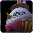 【PSO2】卵と巣【…