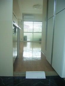 浦安駅前でお部屋探し|明和地所 浦安駅前店の賃貸人応援ブログ