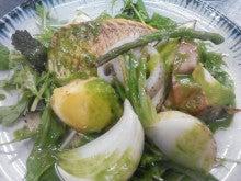 明石の野菜好き「かふぇ&れすとらん しふぉん」のブログ