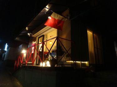 横浜発 驢馬人の美食な日々-Lucciola244