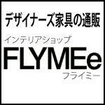 【京都府舞鶴市】ネイル&まつ毛エクステ★ハナズメイクです