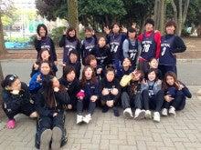 MISTRAL公式ブログ~日本女子ラクロス界、最高峰のレベルを誇るクラブ1部リーグ所属 『ミストラル』