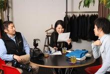 日本一多くの男性をコーディネートしてきたスタイリスト西岡長政が教えるできる男に見られるコーディネート術