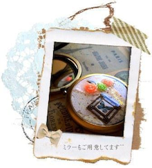 $Atelier sus-sous別館(仮)