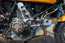 hoopsmotorbuild-shop blog