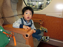 ばーす屋旅館 in Blog-20130420010