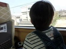 ばーす屋旅館 in Blog-20130420001
