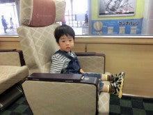 ばーす屋旅館 in Blog-20130420002