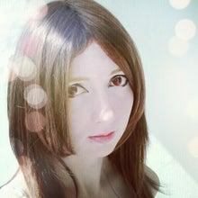 Renoyukiのブログ-vampire style